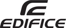 EDIFICE_Logo_schwarz