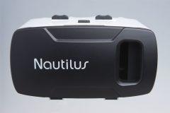 Nautilus lunettes face V1