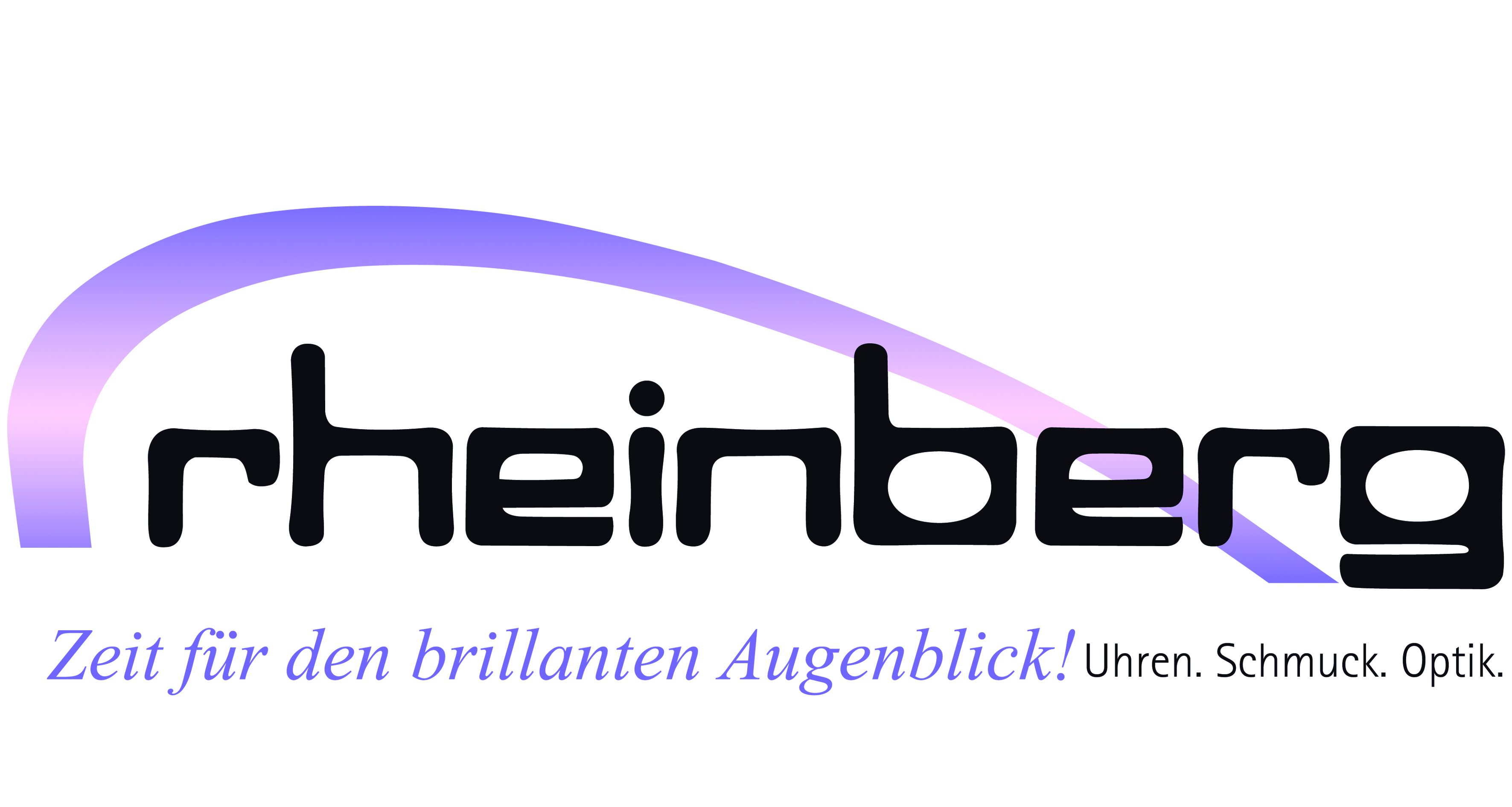 Rheinberg Logo