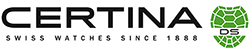 logo_certina2