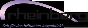 Rheinberg Optiker Uhren Schmuk