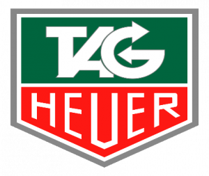 tagheuer2