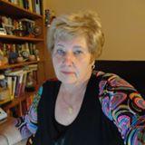 Hildegard D.