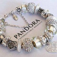 pandora-charms