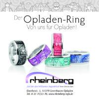 opladen_ring_anzeige-2-sp-90-x-125