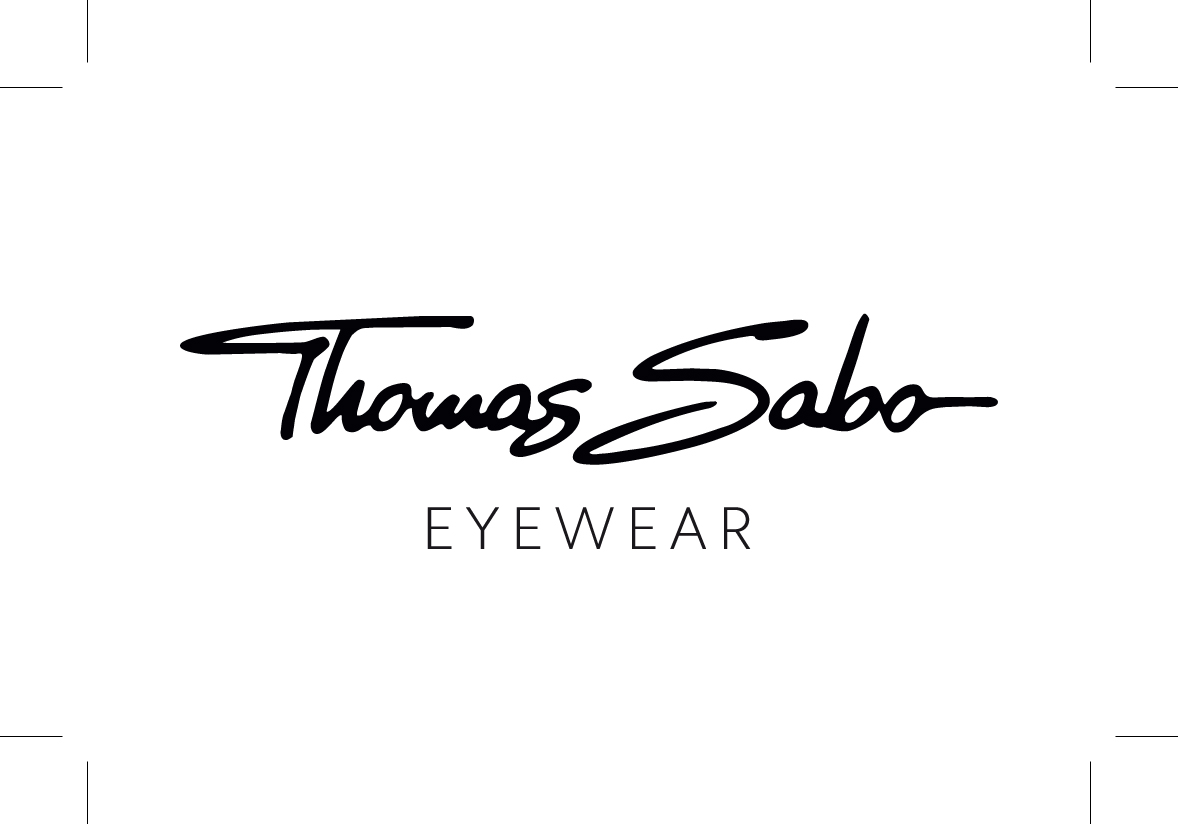 Thomas Sabo Eyewear