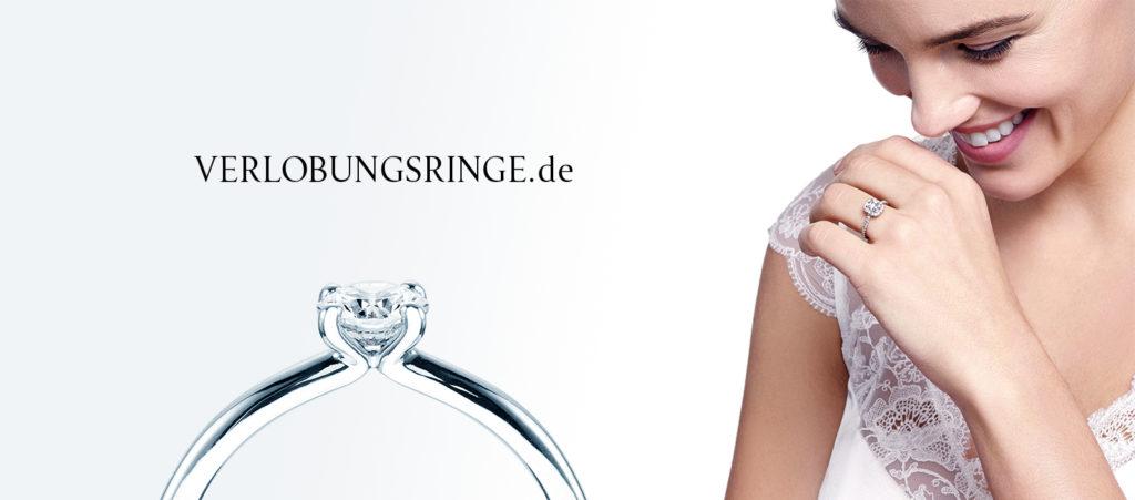 unser Partner Verlobungsringe.de